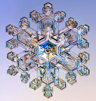 snowflake01