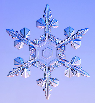 snowflake05