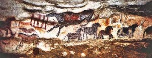 cave_painting3