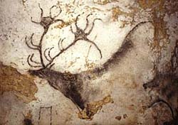 cave_painting4