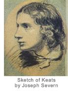 keats_sketch2
