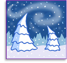 snow_small2